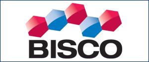 BISCO company logo
