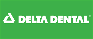 Delta Dental company logo