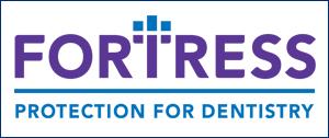 Fortress company logo