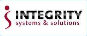 Integrity company logo