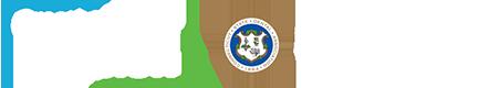 CSDA Annual Meeting Logo