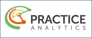Practice Analytics company logo