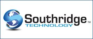 Southridge company logo