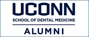 UConn alumni organization logo